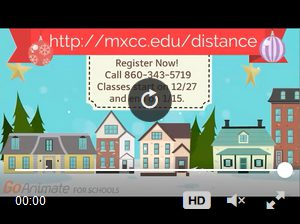 Video Display Ad example
